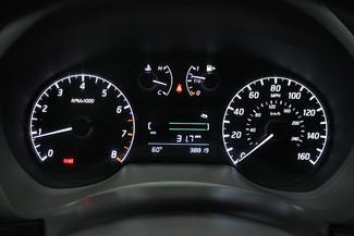 2013 Nissan Sentra S Kensington, Maryland 58