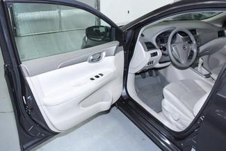 2013 Nissan Sentra S Kensington, Maryland 17