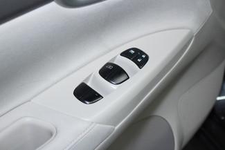 2013 Nissan Sentra S Kensington, Maryland 18