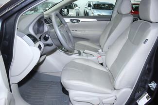 2013 Nissan Sentra S Kensington, Maryland 19