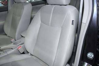 2013 Nissan Sentra S Kensington, Maryland 20