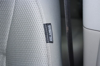2013 Nissan Sentra S Kensington, Maryland 21