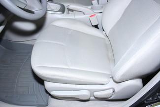 2013 Nissan Sentra S Kensington, Maryland 23