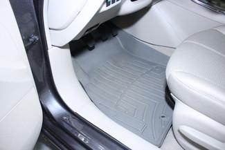 2013 Nissan Sentra S Kensington, Maryland 24