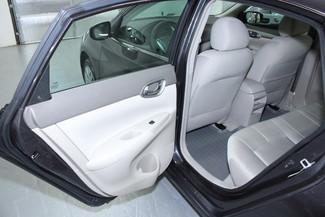 2013 Nissan Sentra S Kensington, Maryland 25