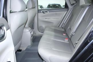 2013 Nissan Sentra S Kensington, Maryland 26
