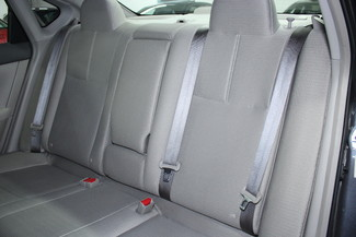 2013 Nissan Sentra S Kensington, Maryland 27