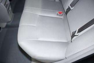2013 Nissan Sentra S Kensington, Maryland 28
