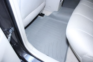 2013 Nissan Sentra S Kensington, Maryland 29