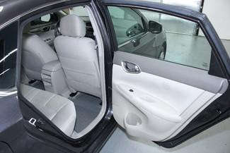 2013 Nissan Sentra S Kensington, Maryland 30