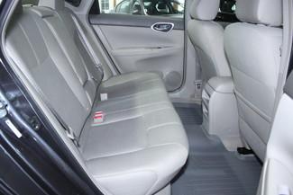 2013 Nissan Sentra S Kensington, Maryland 31