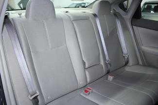 2013 Nissan Sentra S Kensington, Maryland 32