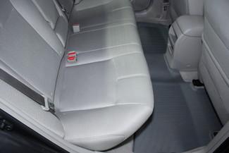 2013 Nissan Sentra S Kensington, Maryland 33