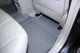 2013 Nissan Sentra S Kensington, Maryland 34