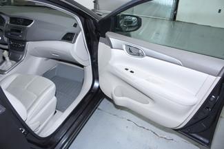 2013 Nissan Sentra S Kensington, Maryland 35