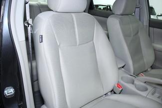 2013 Nissan Sentra S Kensington, Maryland 37