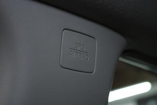 2013 Nissan Sentra S Kensington, Maryland 39