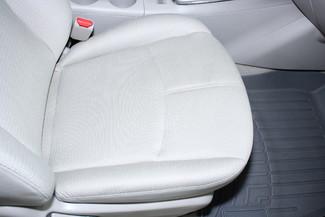 2013 Nissan Sentra S Kensington, Maryland 40