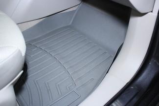 2013 Nissan Sentra S Kensington, Maryland 41