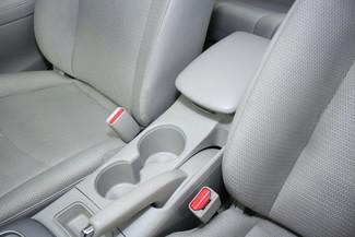 2013 Nissan Sentra S Kensington, Maryland 47