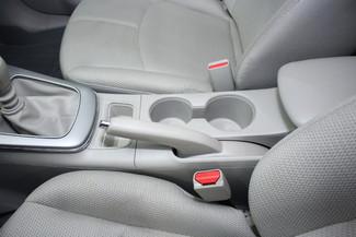 2013 Nissan Sentra S Kensington, Maryland 48