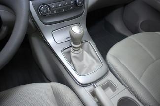 2013 Nissan Sentra S Kensington, Maryland 49