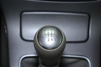 2013 Nissan Sentra S Kensington, Maryland 50