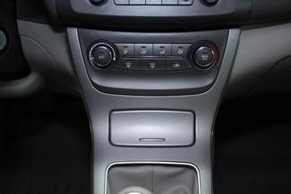 2013 Nissan Sentra S Kensington, Maryland 51