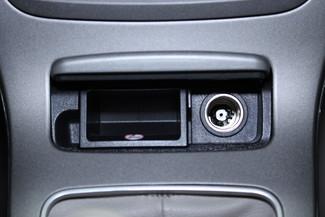 2013 Nissan Sentra S Kensington, Maryland 52