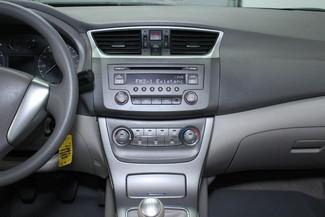 2013 Nissan Sentra S Kensington, Maryland 54