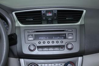 2013 Nissan Sentra S Kensington, Maryland 55