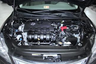 2013 Nissan Sentra S Kensington, Maryland 69