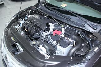 2013 Nissan Sentra S Kensington, Maryland 70