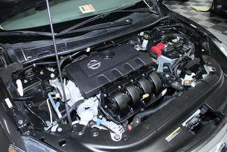 2013 Nissan Sentra S Kensington, Maryland 71