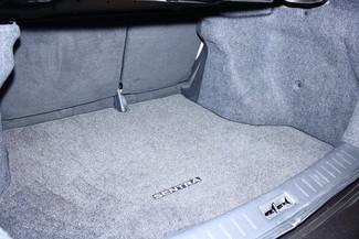 2013 Nissan Sentra S Kensington, Maryland 73