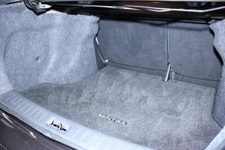 2013 Nissan Sentra S Kensington, Maryland 74