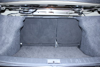 2013 Nissan Sentra S Kensington, Maryland 75