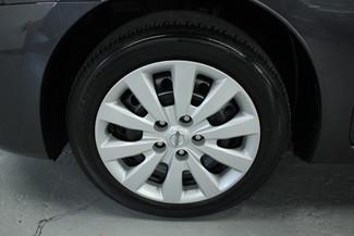 2013 Nissan Sentra S Kensington, Maryland 76