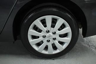 2013 Nissan Sentra S Kensington, Maryland 78
