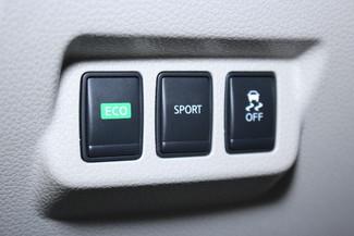 2013 Nissan Sentra S Kensington, Maryland 61