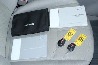 2013 Nissan Sentra S Kensington, Maryland 87
