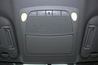 2013 Nissan Sentra S Kensington, Maryland 62