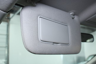 2013 Nissan Sentra S Kensington, Maryland 65