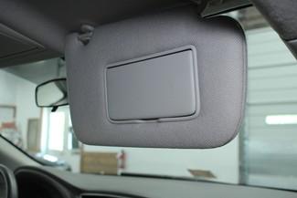 2013 Nissan Sentra S Kensington, Maryland 67