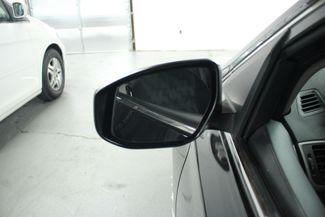 2013 Nissan Sentra SV Kensington, Maryland 12