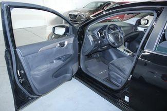 2013 Nissan Sentra SV Kensington, Maryland 13