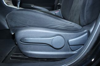 2013 Nissan Sentra SV Kensington, Maryland 22