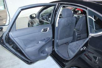 2013 Nissan Sentra SV Kensington, Maryland 24