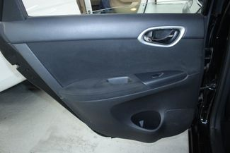 2013 Nissan Sentra SV Kensington, Maryland 25