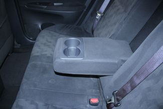 2013 Nissan Sentra SV Kensington, Maryland 28